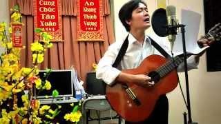 Guitar Cover (Ghita Cover), Và Tôi Cũng Yêu Em, Đức Huy