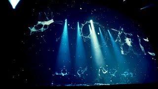 amazarashi  Live Tour 2019「未来になれなかった全ての夜に」Trailer
