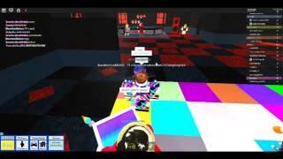roblox DJ STAND/boombox ID codes