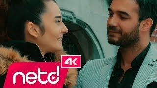 Turgut feat. Naz - Tut Elimi