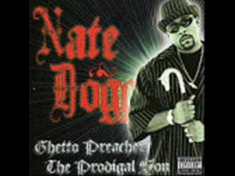 Nate dogg ft ludacrisarea codes