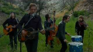 Watch Airborne Toxic Event This Is Nowhere video