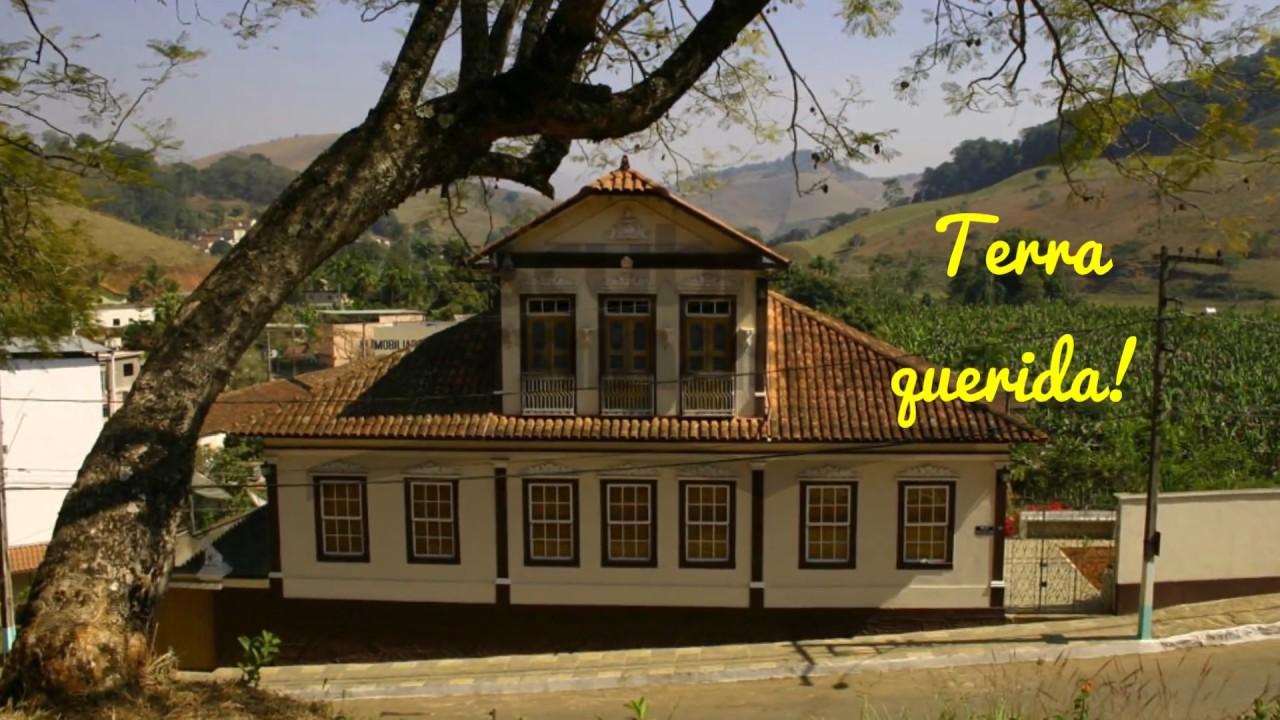 Piau Minas Gerais fonte: i.ytimg.com