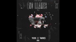 Gambar cover Yizus - No llames ft. Taorez [Prod.TCNCR69]