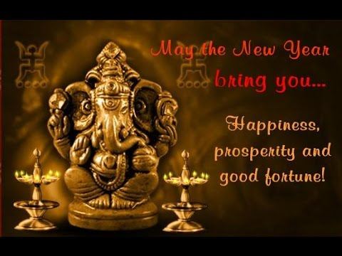 april 14 tamil new year wishes greetings e cards quotes sms images free video youtube