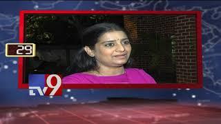 TS 90 : Telangana Latest News - TV9