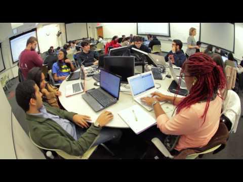 Quantitative Biology Workshop | MITx on edX | Course About Video