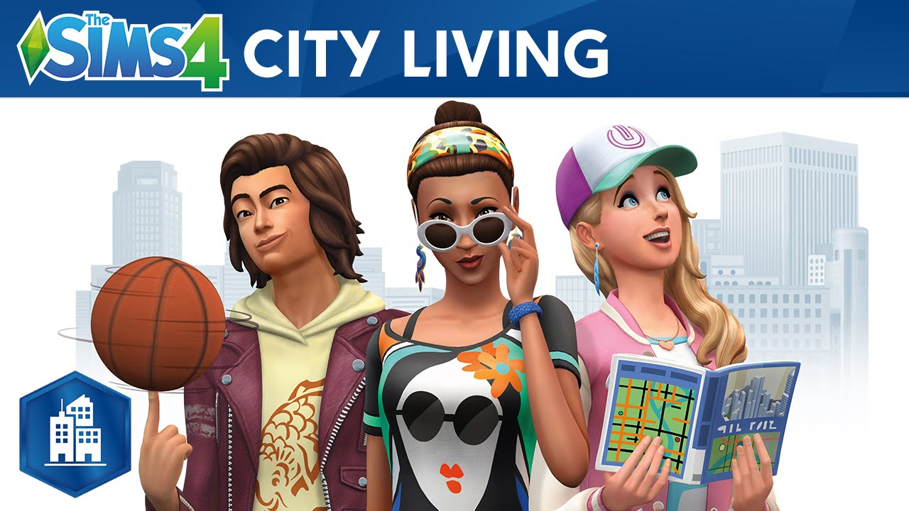 The Sims 4 Expansion Packs: Release Date, Game Packs, New