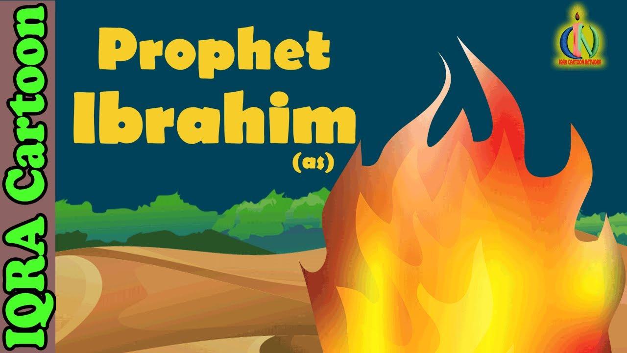 Story Of Prophet Adam For Kids