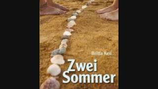 Zwei Sommer Hörbuch