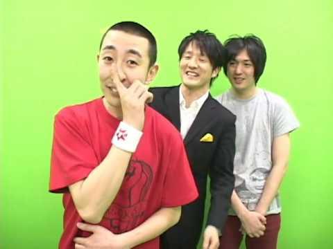 ポテト少年団 LIVE STAND 08出演...