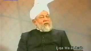 Operating expense of Muslim Television Ahmadiyya Part 4/6