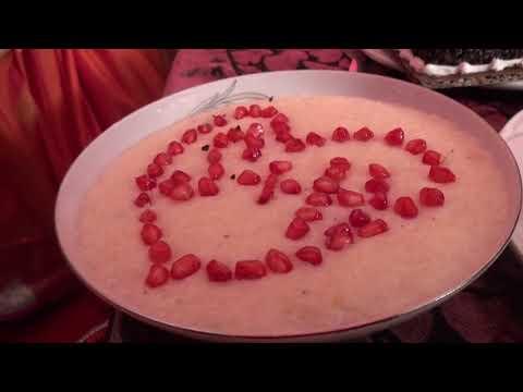 গায়ে হলুদের সাজানো খাবার   Bangla Wedding Video 4k