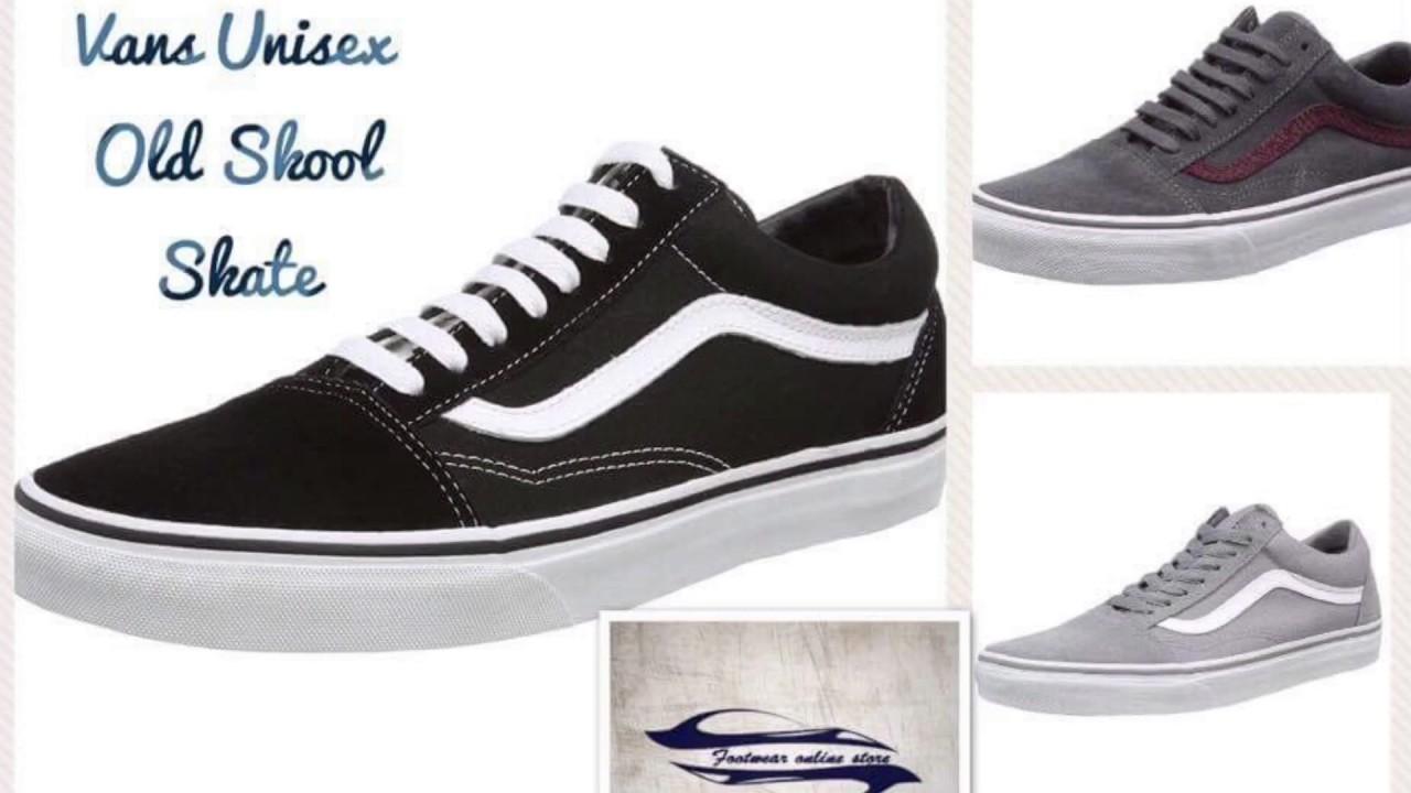 Ad228 Zapatos Nicaragua Adidas Originals Ib7qva ZUHExaqw