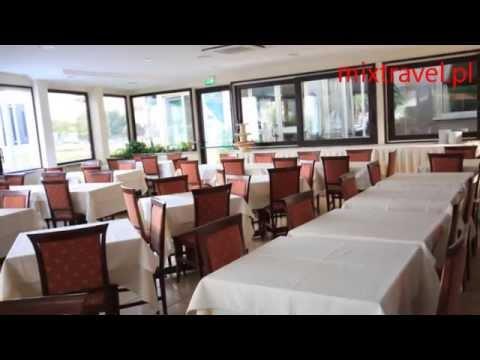 Hotel sabbie d 39 oro giardini naxos sycylia sicily - Hotel sabbie d oro giardini naxos ...
