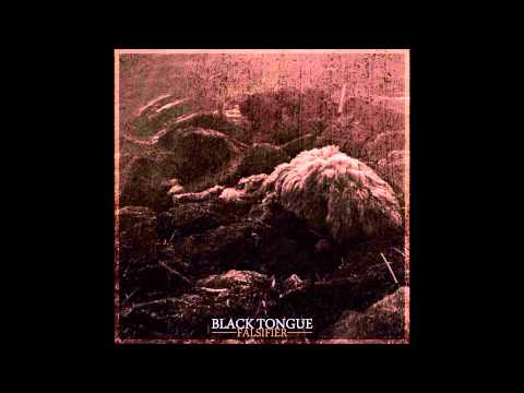 BLACK TONGUE - H.C.H.C. x2 speed