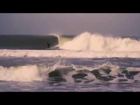 Bud Bud // Surfing