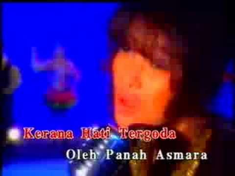 Wann - Beban Asmara