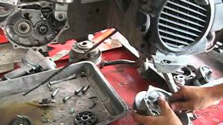 Video   Sửa xe tay ga Sài Gòn, Sửa chữa xe tay ga các loại, bảo dưỡng xe máy   Sua xe tay ga Sai Gon, Sua chua xe tay ga cac loai, bao duong xe may