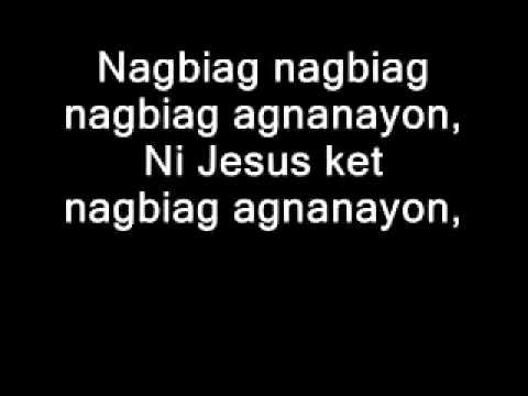 A, A, A FOREVERMORE, BUHAY, NAGBIAG   instrumental