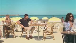 Хью Джекман реклама Липтон | Чайный MLG #1(MLGMLGMLGMLGMLGMLGMLGMLGMLG., 2016-06-26T20:16:20.000Z)