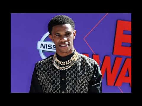 a boogie wit da hoodie x young thug – just like me (slowed & reverb)