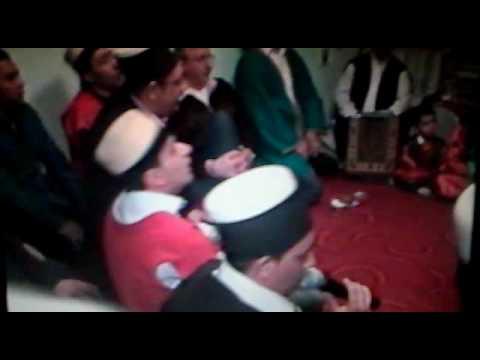 sheh rrema sulltani nevruz 2010  #1#