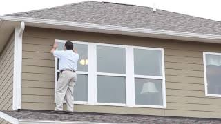 The Homebuyer's Guide to Home Inspections