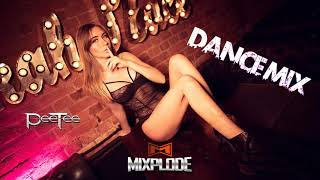Best Remixes of Popular Songs | Dance Club Mix 2018 (Mixplode 163)