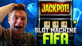 NEW FIFA 17 GAMEMODE??? | FIFA 16 PELE SLOT MACHINE GAME MODE!!!(dowpg Could this be a new game mode they put in FIFA 17? FIFA 16 slot machine gamemode!!! Smash the likes! TECHZZZ ..., 2015-12-22T10:00:00.000Z)