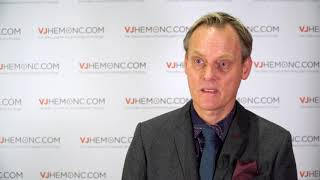 Next-generation sequencing in patients with lymphoid malignancies