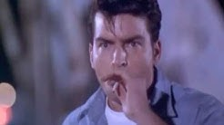 """Beste Szene aus """"The Chase - Die Wahnsinnsjagd"""" mit Charlie Sheen"""
