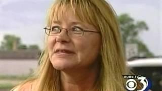 wjmn tv 11pm news july 5 2007