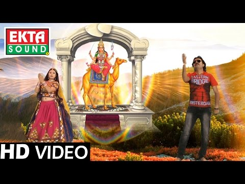 DJ Dashama Na Dhame Laito Bale - Promo | Jignesh Kaviraj | Tejal Thakor | Gujarati DJ Mix Songs
