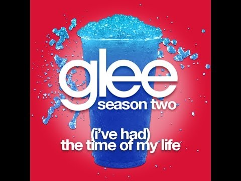 Listen (Glee Cast) - Charice Pempengco [Download 32,MP3]