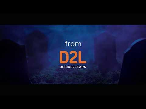 D2Loween 2017