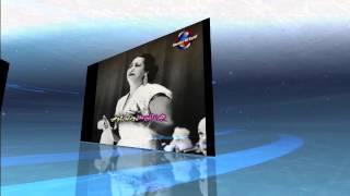 arabic instrumental karaoke arabic midi file