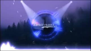 DJ DEMI KOWE - PENDHOZA    Remix FULL BASS 2019 🎧