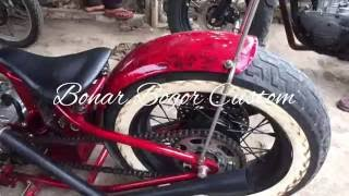 Video Bonar Bogor Custom download MP3, 3GP, MP4, WEBM, AVI, FLV Agustus 2018