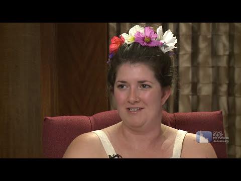 Видео Tin house essay on pandering