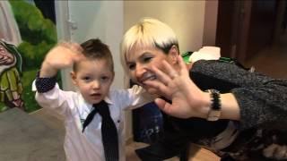 Andrejev 5  i Aleksandrov 3  rodjendan - spotic thumbnail
