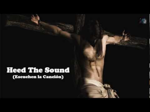 Cry Of The Afflicted - Heed The Sound (Sub Español - Lyrics)