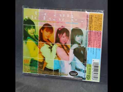 [OST] Tetris Dekaris / Tetris Giant (Arcade) [Track 03] Fate Is I Love You