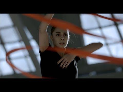 IDFA 2017 | Trailer | Over The Limit