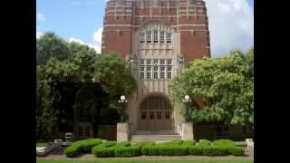 Best Universities   60- Purdue University