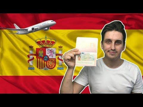 Как получить шенген самому/ шенген для безработного / Шенген для ИП