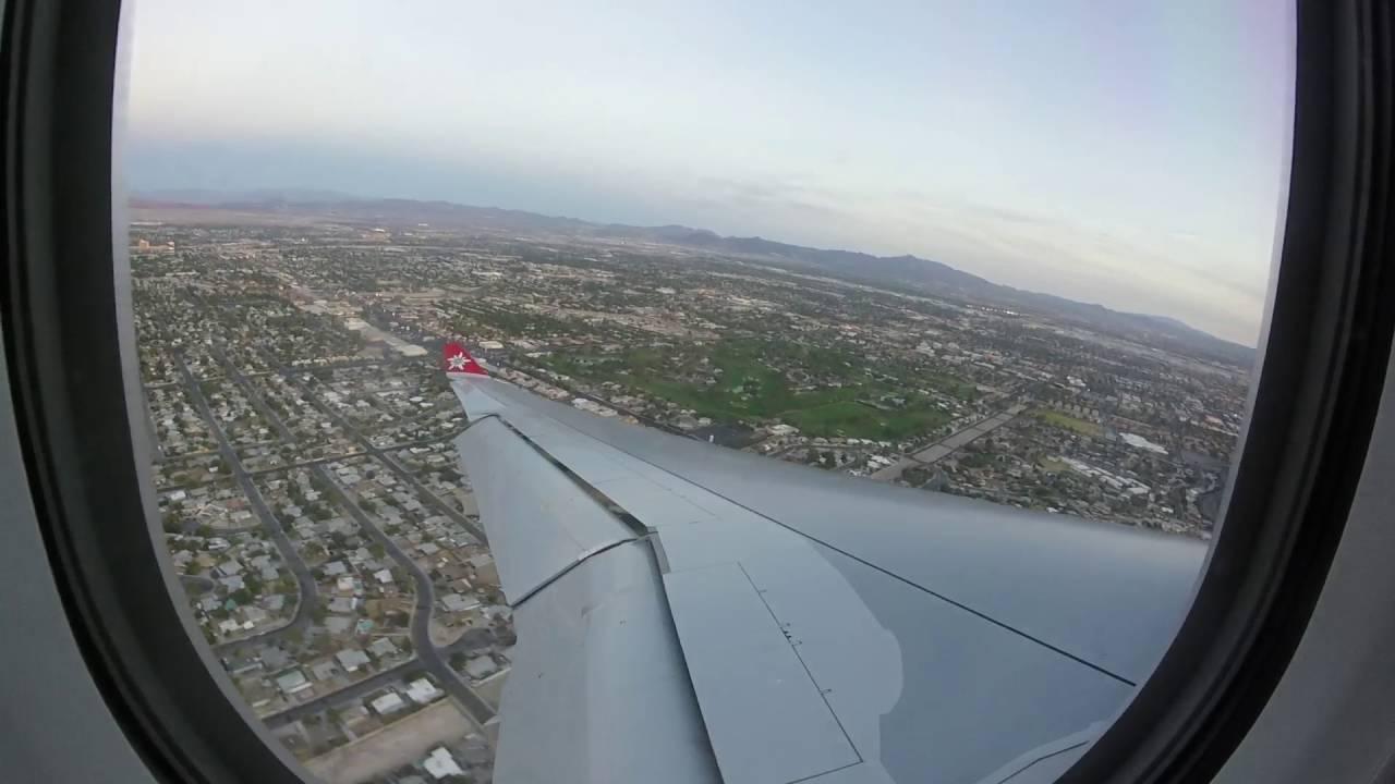 ZГјrich Las Vegas