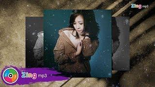 Mang Nắng Về Cho Em - Diệu Hiền (MV Lyric)