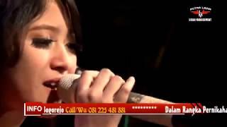 TAK SETIA - ANIS FITRIA - PUTRA LIGNA LIVE KARANG