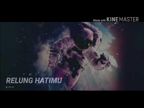 Goodbye Pathetic - Tak Terbatas ( Cover Lirik )